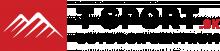 T-Sport logo