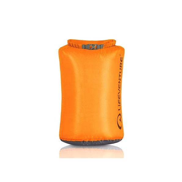 Lifeventure Ultralight Dry Bag 15 L