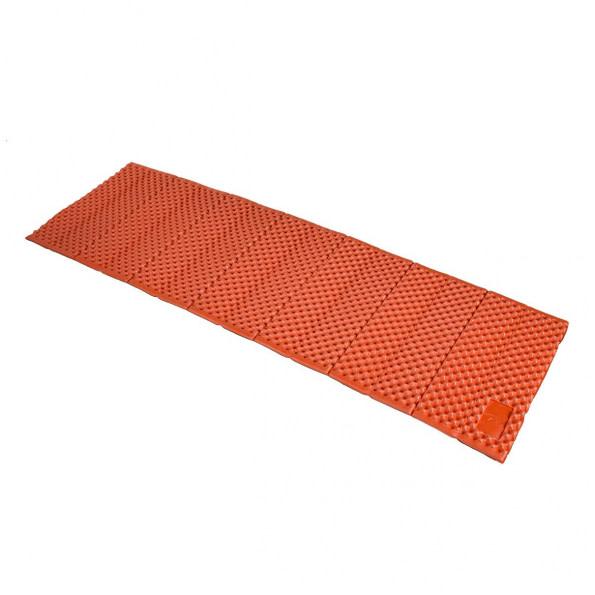 Hike 1.8 Fold Matt - oranžová