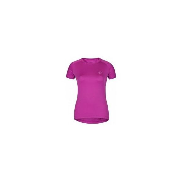 f905cfaa4a Zajo Xeric Lady T-Shirt