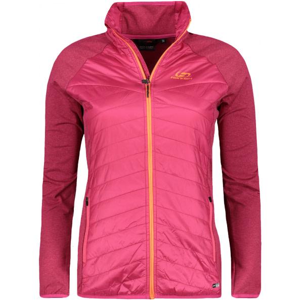 Women's insulated jacket  Edun