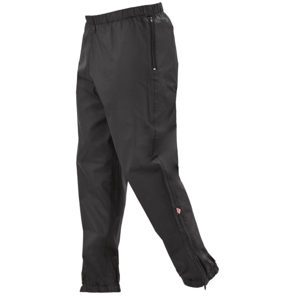 Wäfo 795 Karwendel - nepremokavé nohavice