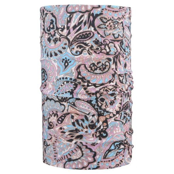 4Fun Carpet Grey - multifunkčná šatka