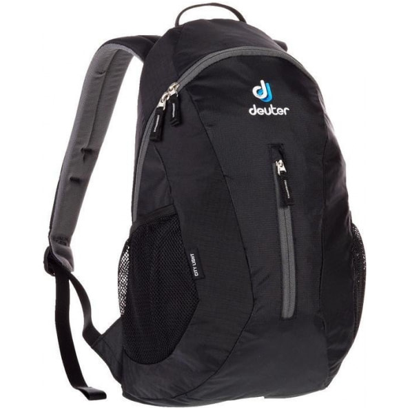 Deuter City Light 16 L - black