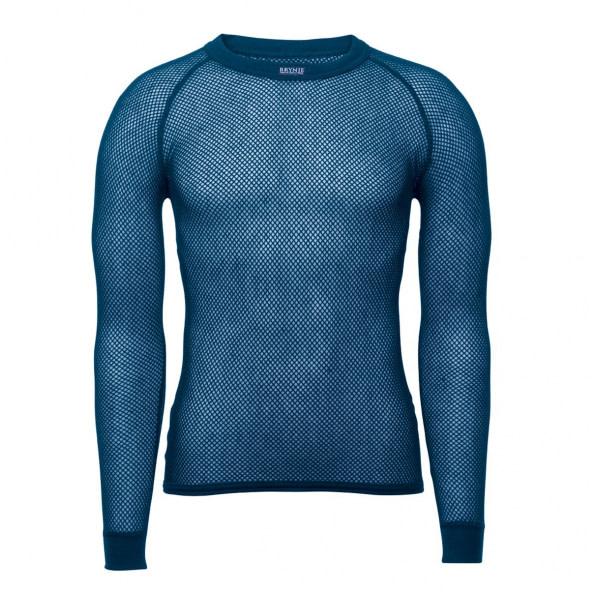 Brynje Super Thermo sieťovina Shirt