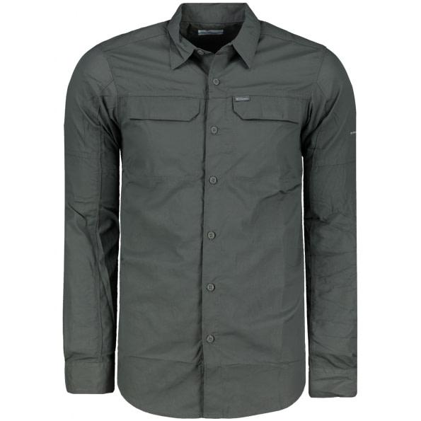 Košeľa pánska  Silver Ridge™2.0